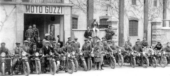 history_guzzigutta