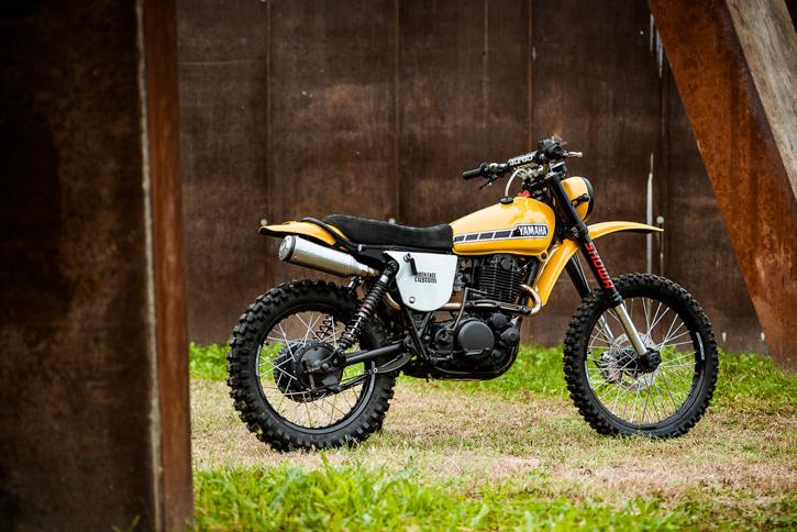 yamaha-xt500-resto-mod-1