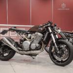 Il Motor Bike Expo 2017 ha dato il colpo di kickstarter
