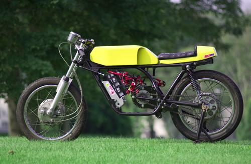 2015-fossil-to-flux-bike-627