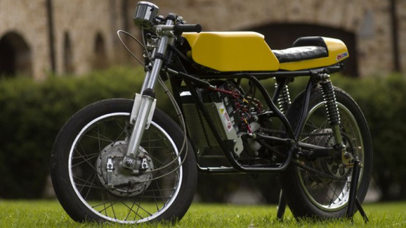 2015-fossil-to-flux-bike-628