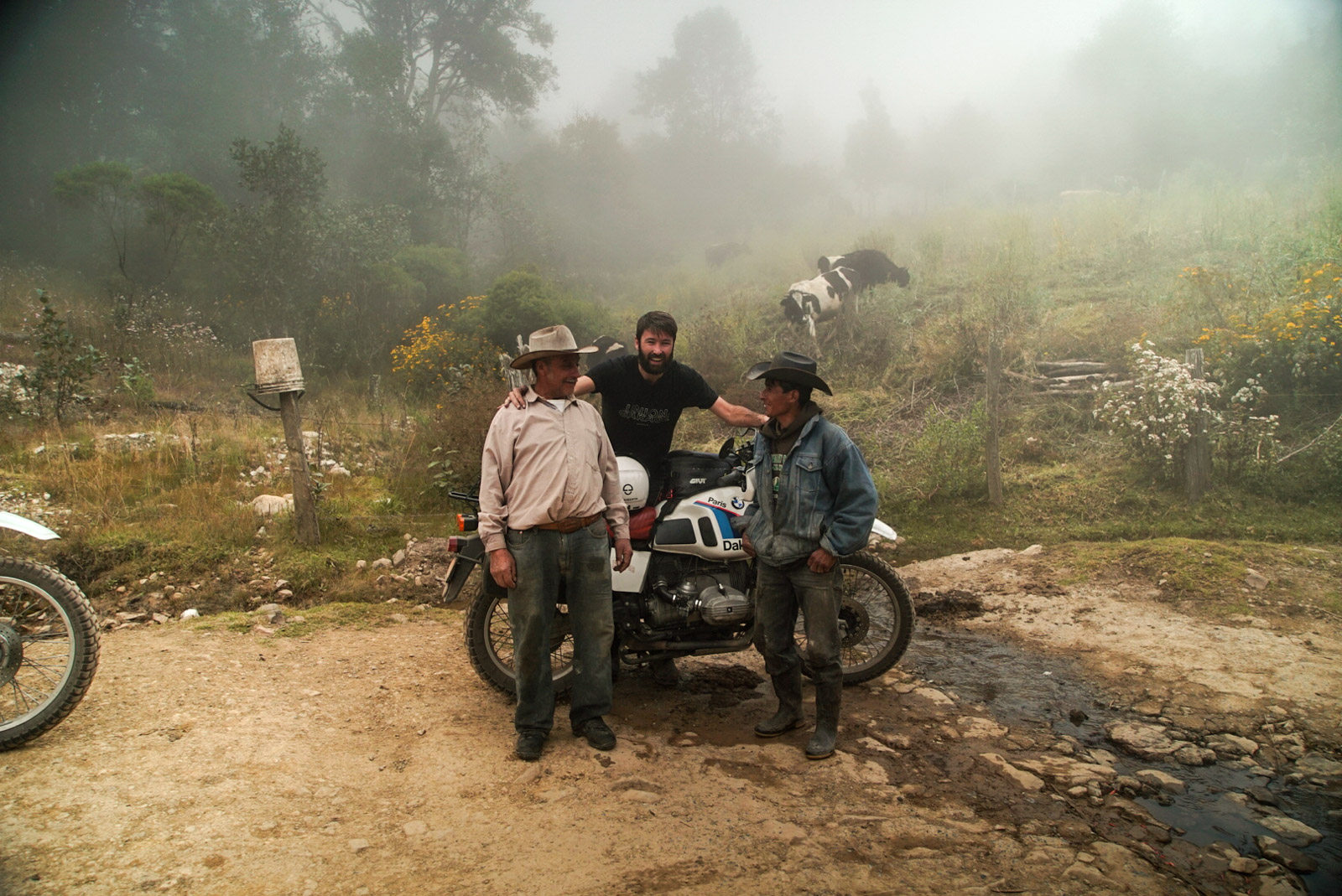 3-Guate-Cuchumatanes-Construction-guys