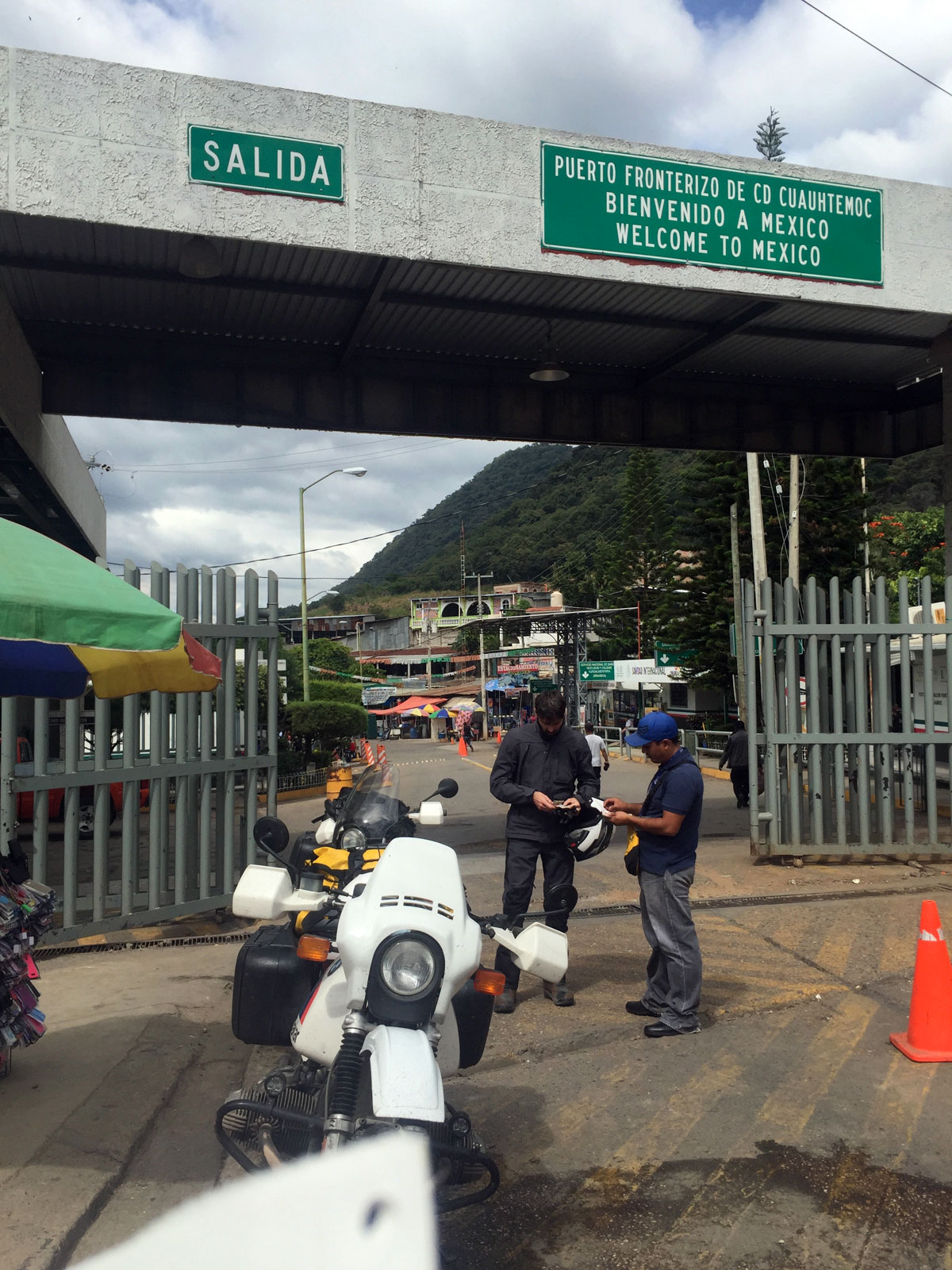 3-Guatemala-Border-Entry