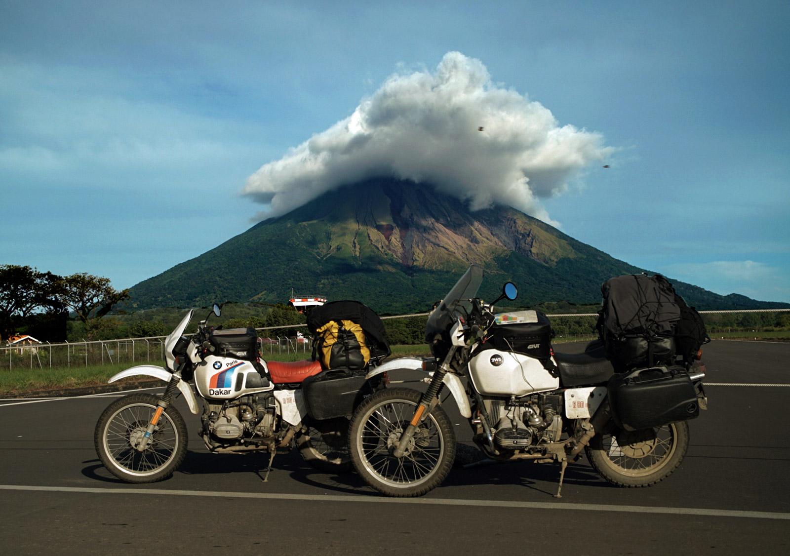 5-Nicaragua-Ometepe-Island-Volcano