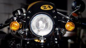 Harley-Davidson Sportster_Stay-Gold_Onorio-Moto (10)
