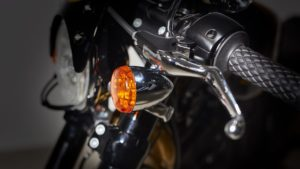 Harley-Davidson Sportster_Stay-Gold_Onorio-Moto (11)