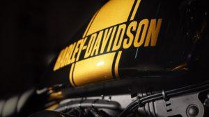 Harley-Davidson Sportster_Stay-Gold_Onorio-Moto (9)