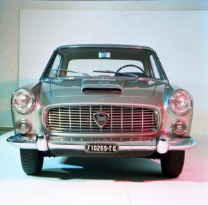 Lancia_Flaminia_Coupe