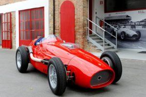 Scuderia-Ferrari