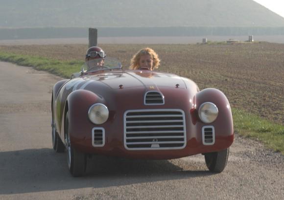 1947_Ferrari_125 S_1