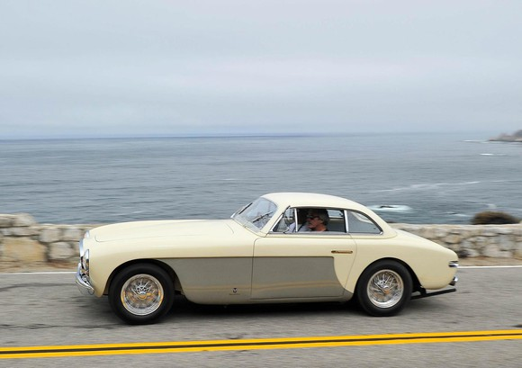 1952_212 inter vignale coupe