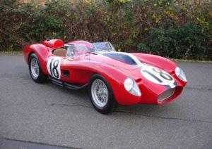 1957_250 testa rossa