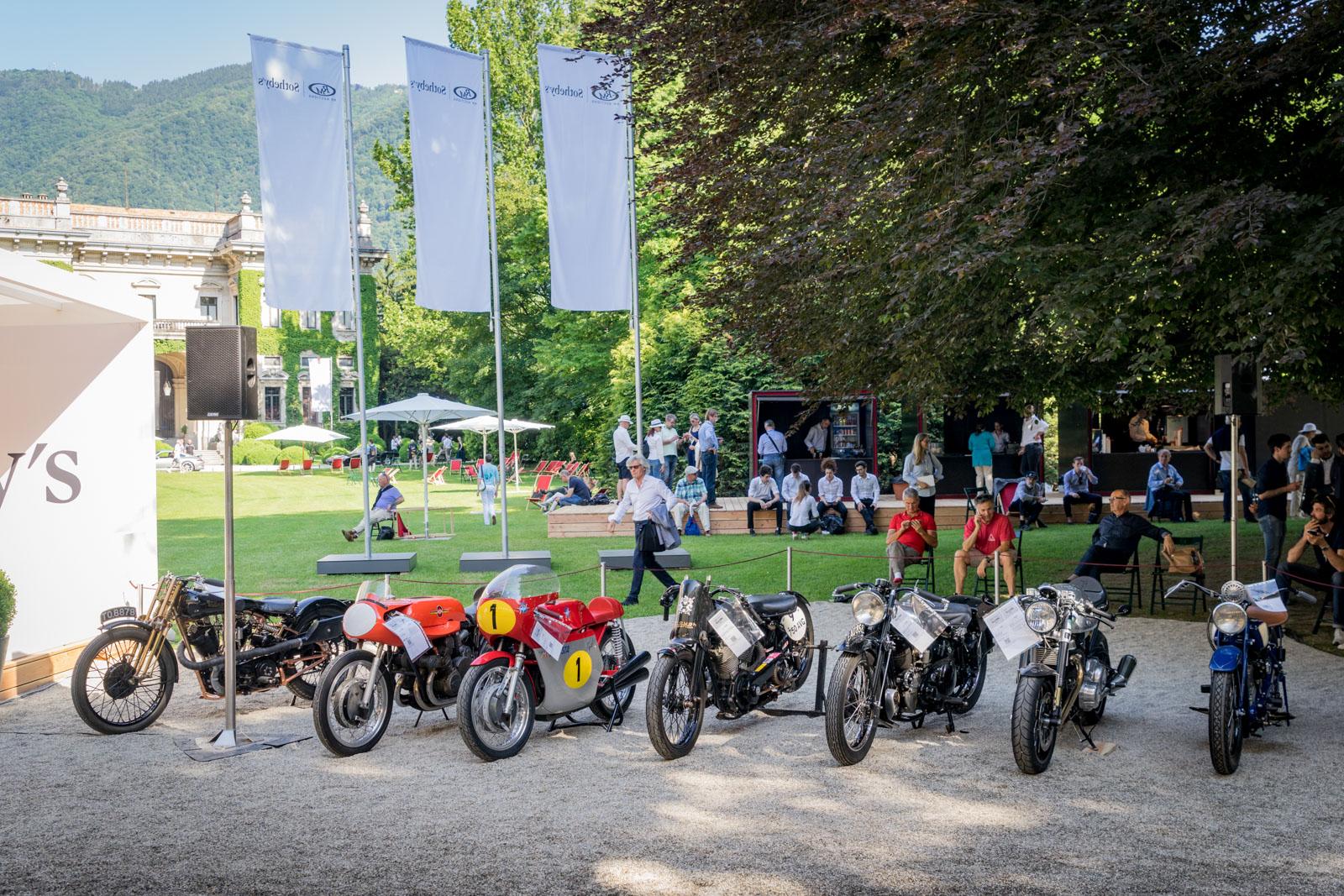2017_05_27_Concorso eleganza villa erba (131 di 150)