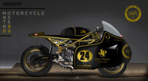 Milano-Cafe-Racers-Unveiling