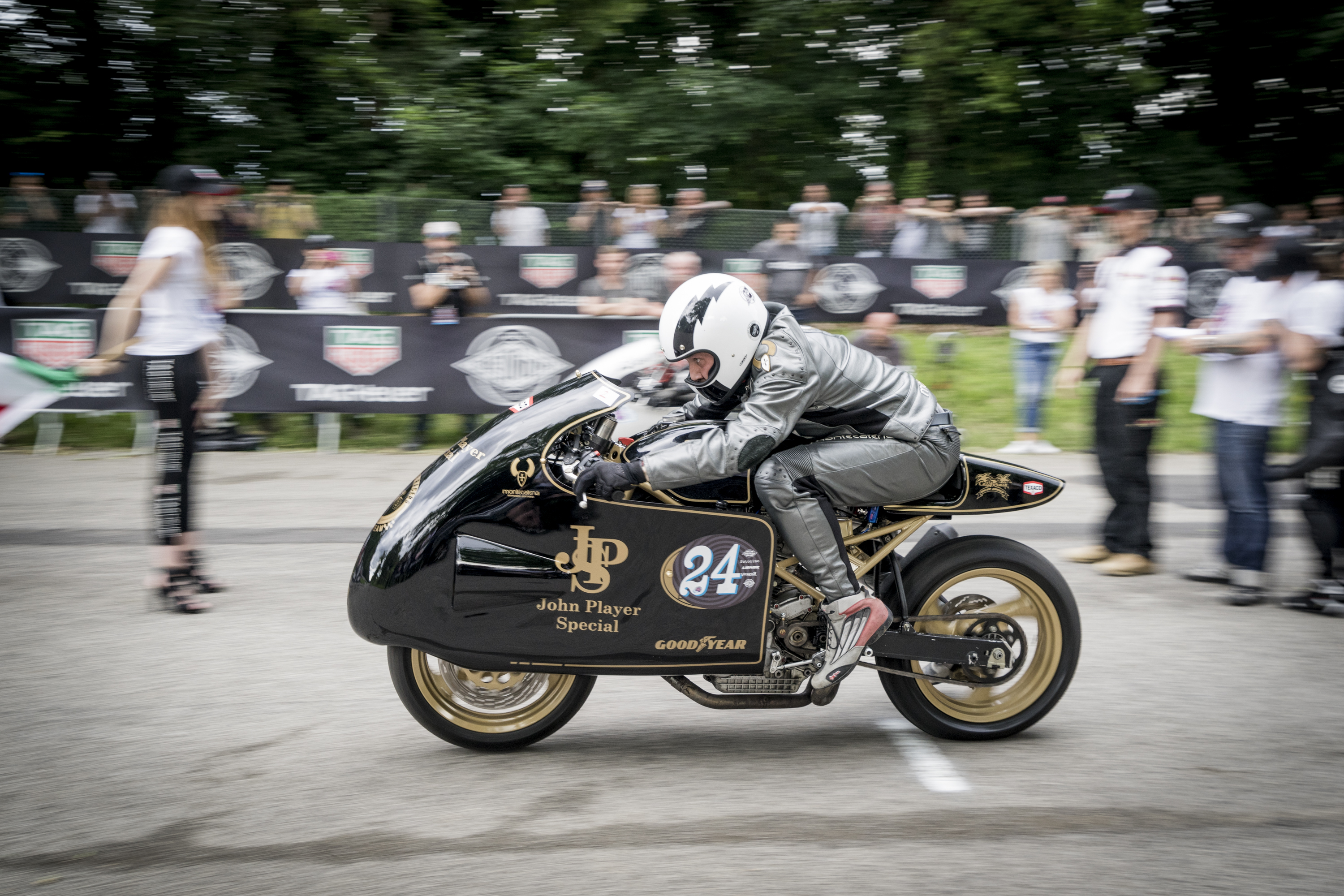 Milano Cafe Racers - ph. Marco Latorre 001