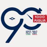 mille-miglia-90-anni-logo