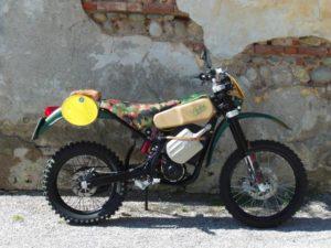 moto_bylot_elettrica_1