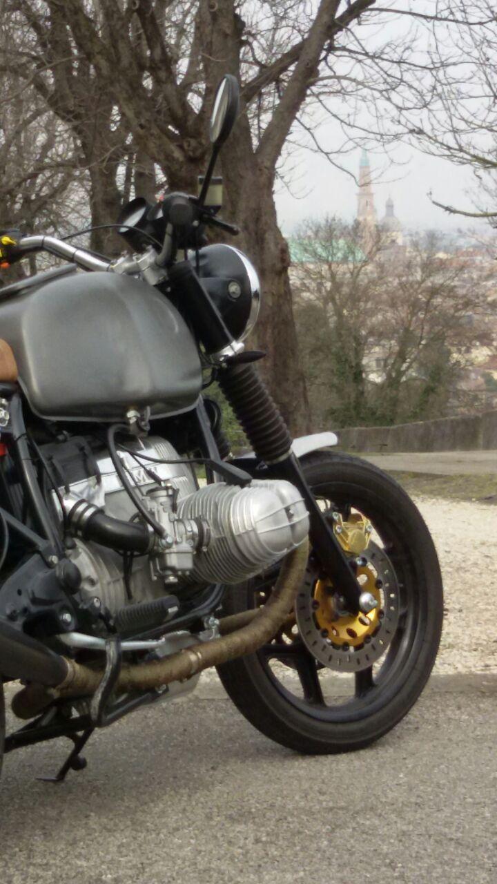 BMW-R80-SC-Motor-Silvio-Simeoni-Vicenza (2)