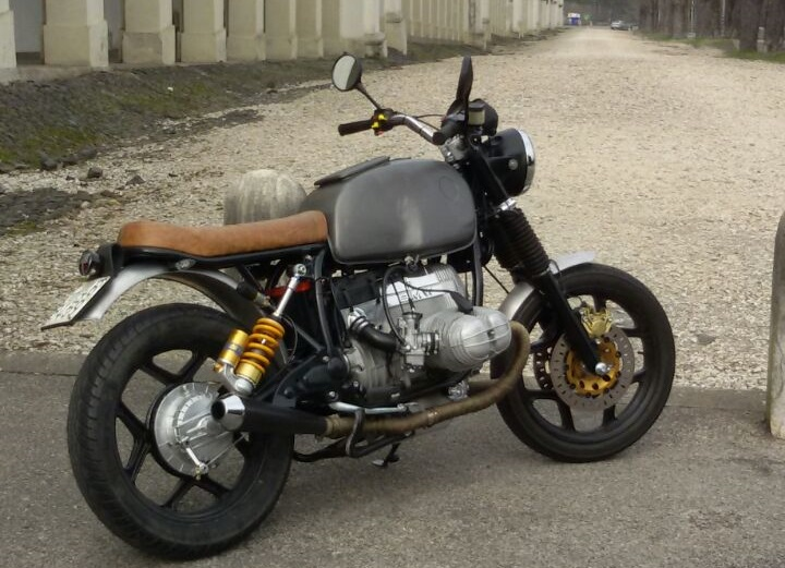BMW-R80-SC-Motor-Silvio-Simeoni-Vicenza (5)