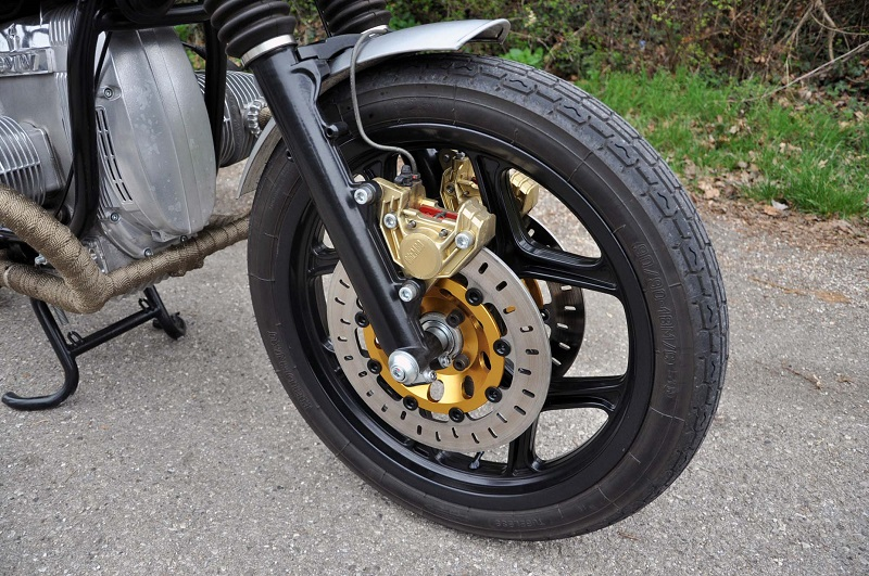 BMW-R80-Silvio-Simeoni-SC-Motor-11