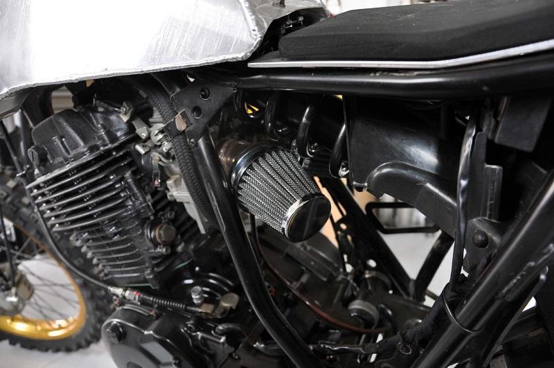 BMW-R80-Silvio-Simeoni-SC-Motor-13
