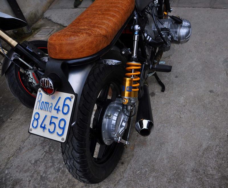 BMW-R80-Silvio-Simeoni-SC-Motor-2