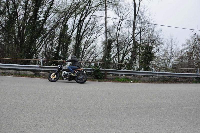BMW-R80-Silvio-Simeoni-SC-Motor-4