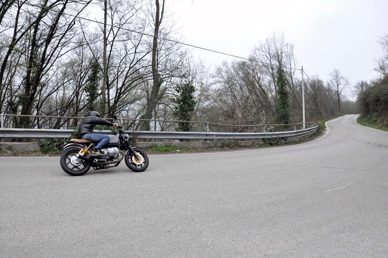 BMW-R80-Silvio-Simeoni-SC-Motor-5