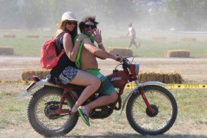 Wildays 2017_Riders_Eleonora Dal Prà0005