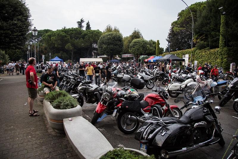 motoraduno città della moto guzzi 2017 (6)