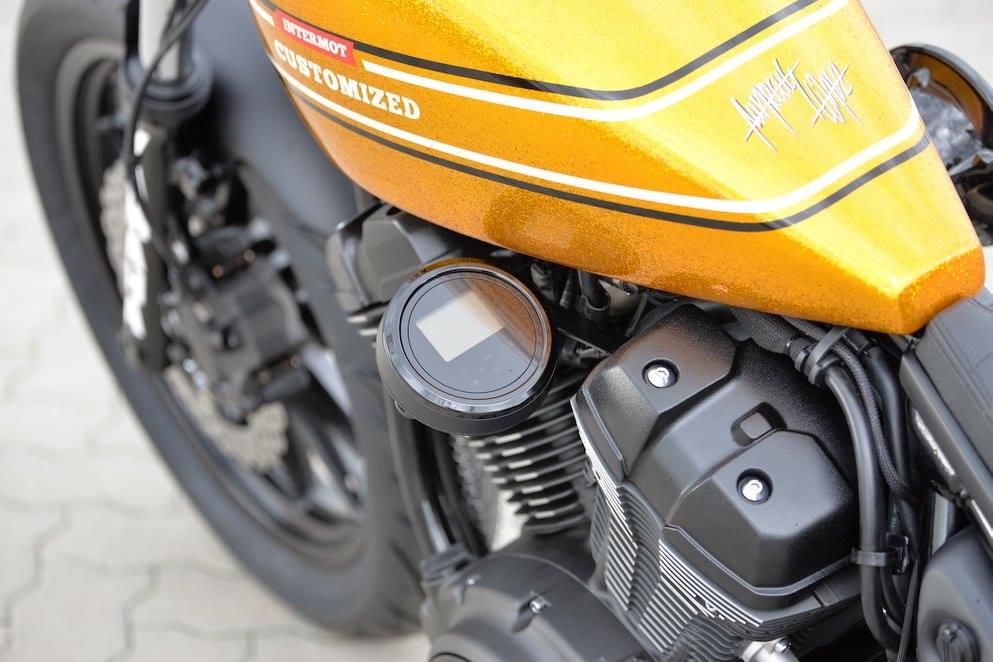 yamaha-xv850-r-dragger-intermot-custom-bike-marcus-walz (11)