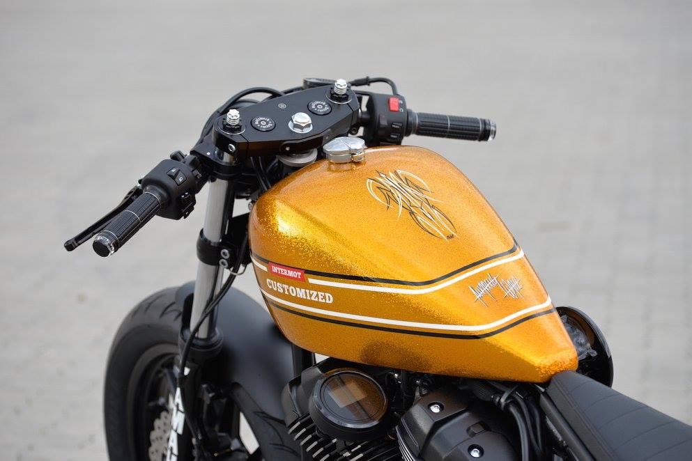 yamaha-xv850-r-dragger-intermot-custom-bike-marcus-walz (13)