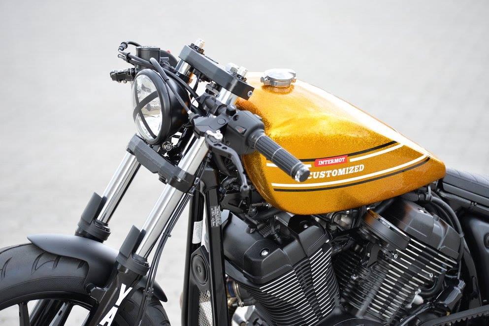 yamaha-xv850-r-dragger-intermot-custom-bike-marcus-walz (15)