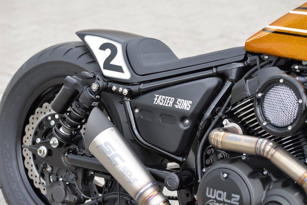 yamaha-xv850-r-dragger-intermot-custom-bike-marcus-walz (17)