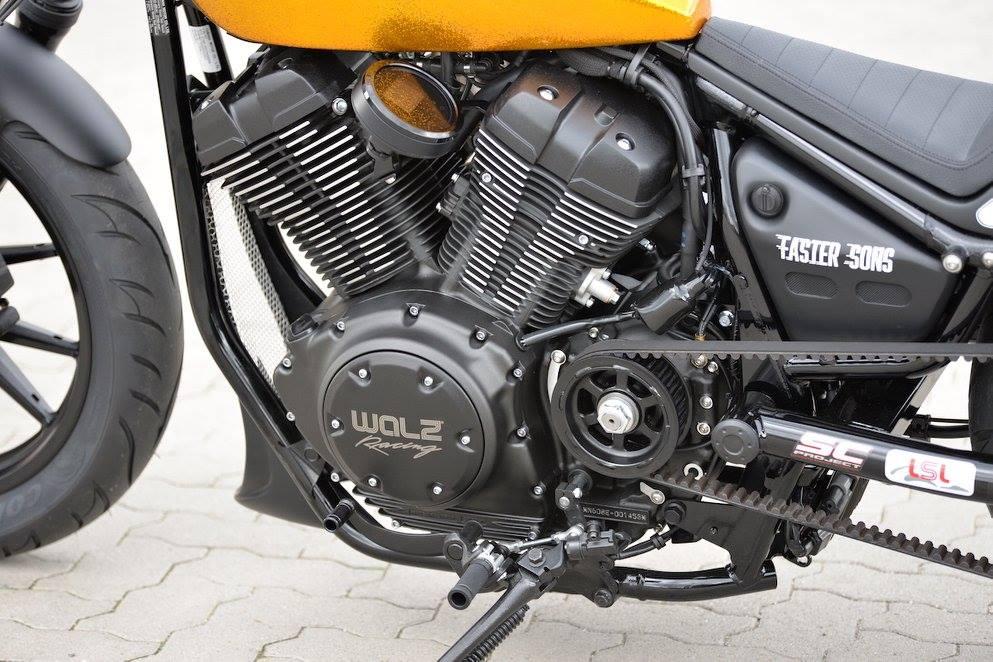 yamaha-xv850-r-dragger-intermot-custom-bike-marcus-walz (18)