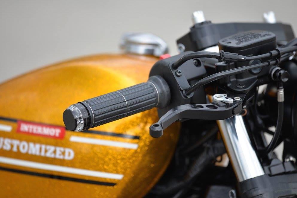 yamaha-xv850-r-dragger-intermot-custom-bike-marcus-walz (2)