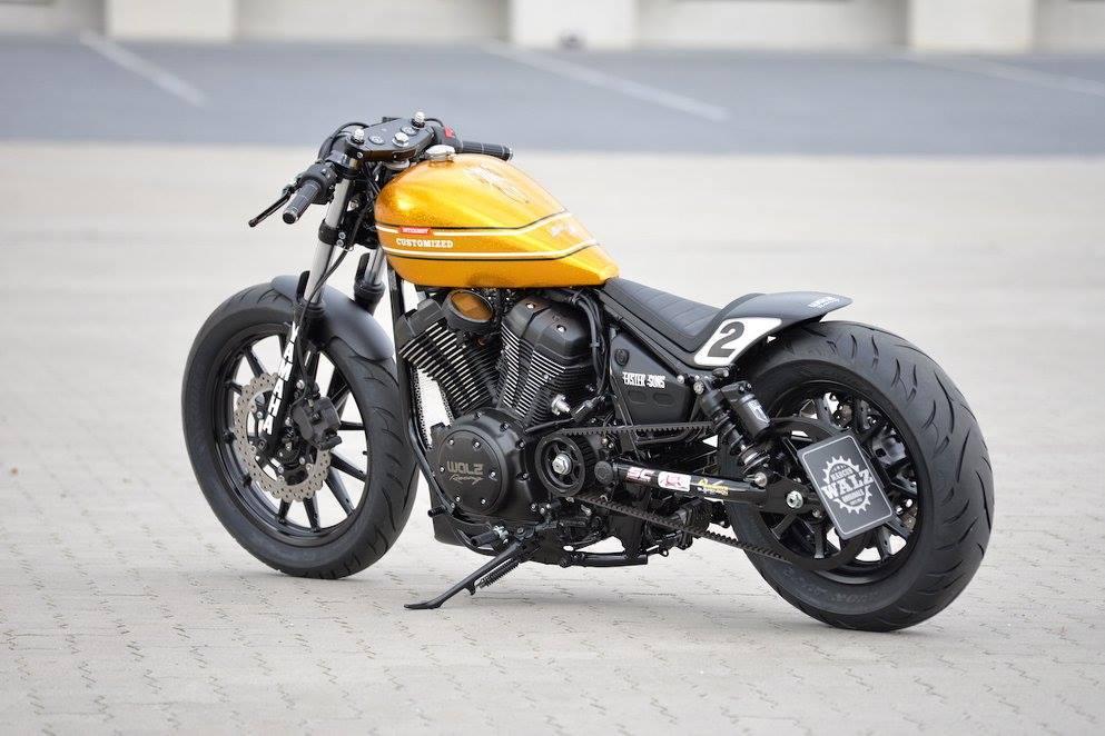 yamaha-xv850-r-dragger-intermot-custom-bike-marcus-walz (4)