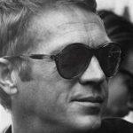 Steve McQueen's Style. A Parigi, l'esposizione che fa rivivere The King of Cool
