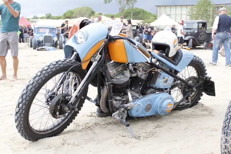 Caorle-Roll-Flat-Beach-Race-116