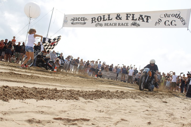 Caorle-Roll-Flat-Beach-Race-145