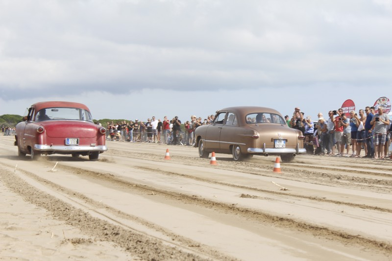 Caorle-Roll-Flat-Beach-Race-152