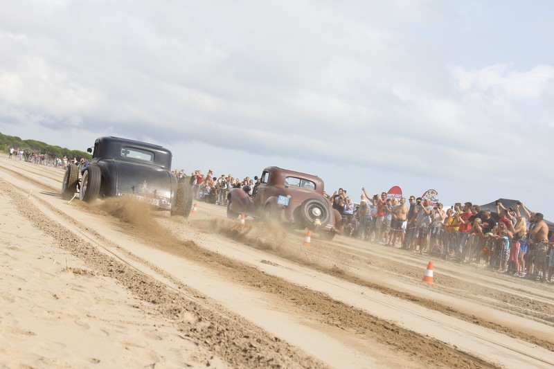 Caorle-Roll-Flat-Beach-Race-156