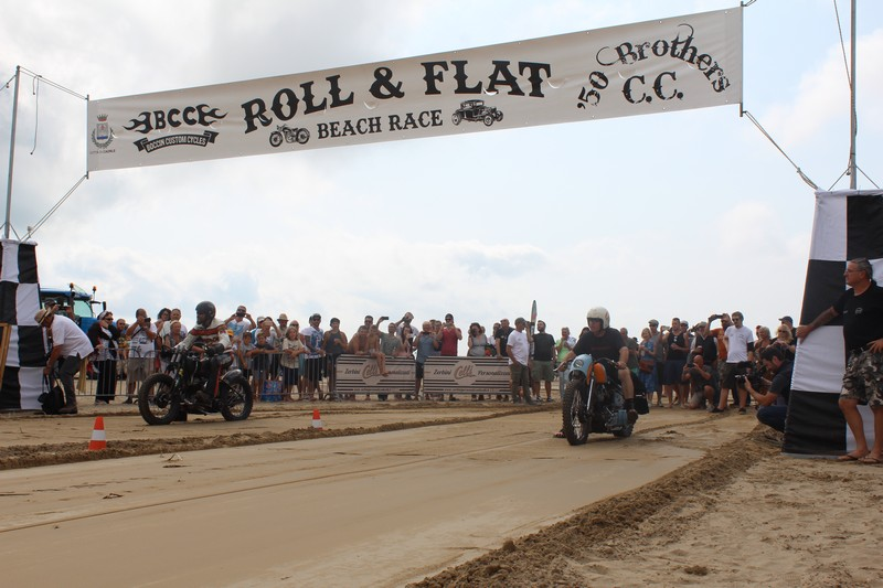 Caorle-Roll-Flat-Beach-Race-184