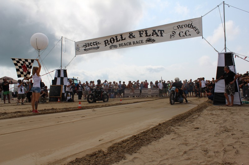 Caorle-Roll-Flat-Beach-Race-185