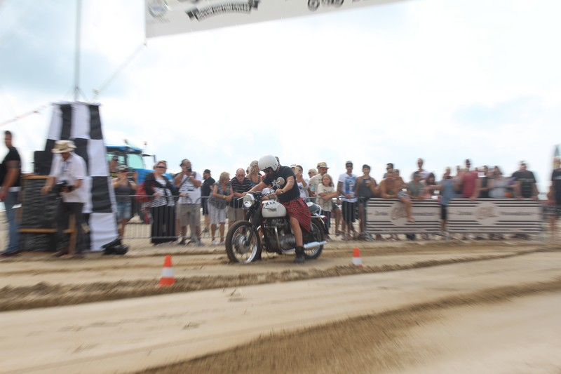 Caorle-Roll-Flat-Beach-Race-187