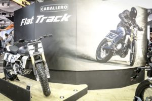 Fantic-Caballero-Flat-Track-1