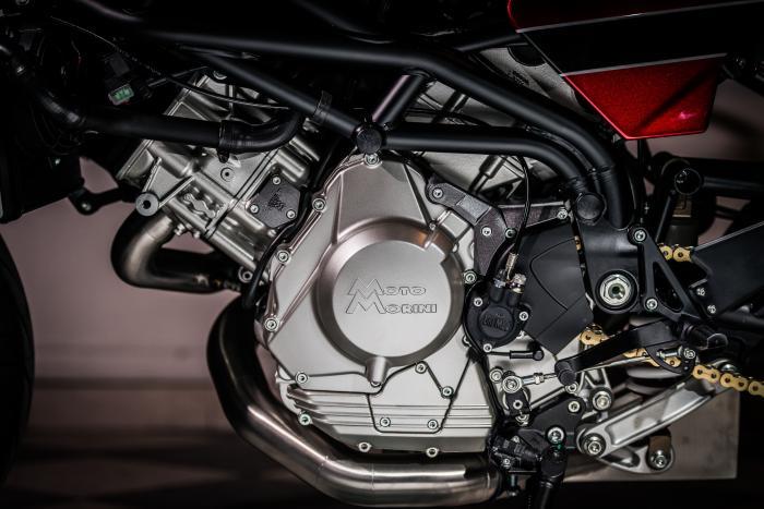 Moto-Morini-Milano-Eicma-2017 (15)