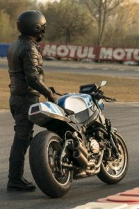 Suzuki-GSX-S750-Zero-by-Officine-GP-Design-12
