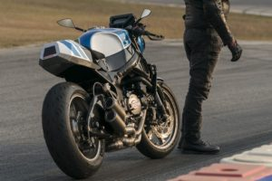 Suzuki-GSX-S750-Zero-by-Officine-GP-Design-13