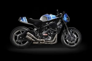 Suzuki-GSX-S750-Zero-by-Officine-GP-Design-2